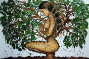 Chamanismo: Tradición eterna